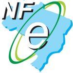 NF-e: Cancelar ou Inutilizar ?