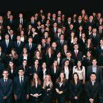 O desafio de 90% dos CEOs no país: achar bons profissionais