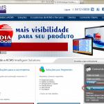 Como utilizar o atendimento Online KCMS?
