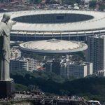 O que podemos aprender com esta Copa do Mundo no Brasil