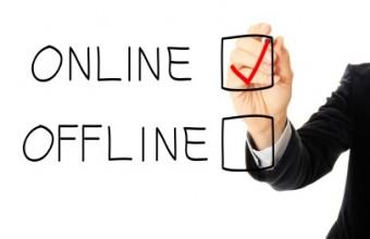 Liberação Online