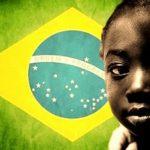 Comunicado: Feriado da Consciência Negra