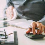 Procedimentos para contribuintes e contabilistas – Vincular o SAT na SEFAZ