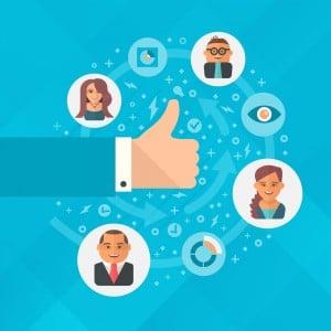 Pequenas ações que ajudam a trazer mais clientes para seu estabelecimento