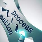 Como reduzir o custo operacional através de softwares de automação