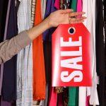 5 dicas de como movimentar o estoque parado em sua loja de roupas