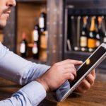 Reduzir os custos sem perder a qualidade no seu restaurante
