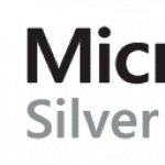 KCMS - Microsoft Silver Partner