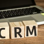 O que é CRM e qual a sua importância nas empresas?