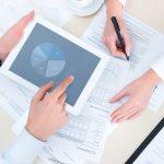 Importância da gestão financeira para o seu negócio