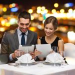 7 táticas sobre como informatizar o seu restaurante