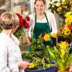 Pequenas ações que ajudam a trazer mais clientes