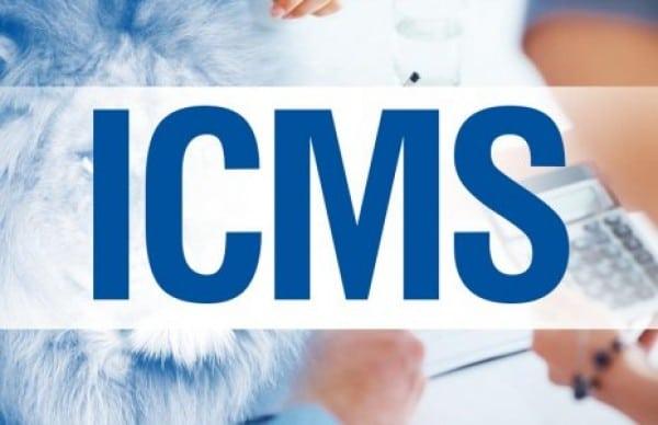 CEST ICMS
