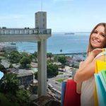 Bahia libera Calendário para Adesão a NFC-e