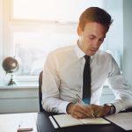 Como fazer o planejamento tributário da sua empresa