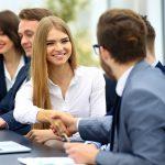 Saiba como tornar a equipe de vendas mais produtiva
