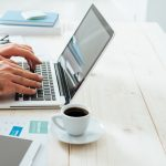 Como aumentar a produtividade do setor administrativo