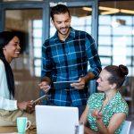 Contas a receber: 4 dicas para uma gestão campeã