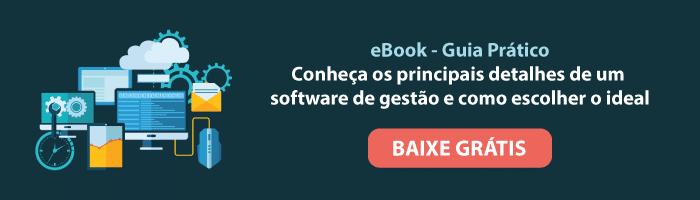 Guia Prático Software de Gestão