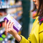 O que as lojas de varejo podem aprender com o comércio americano?