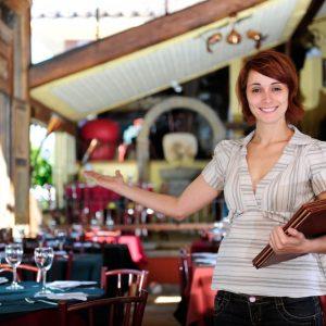 O que não pode faltar em um restaurante de sucesso