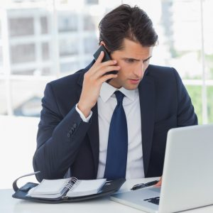 Software de gestão ERP na crise: urgência ou opção