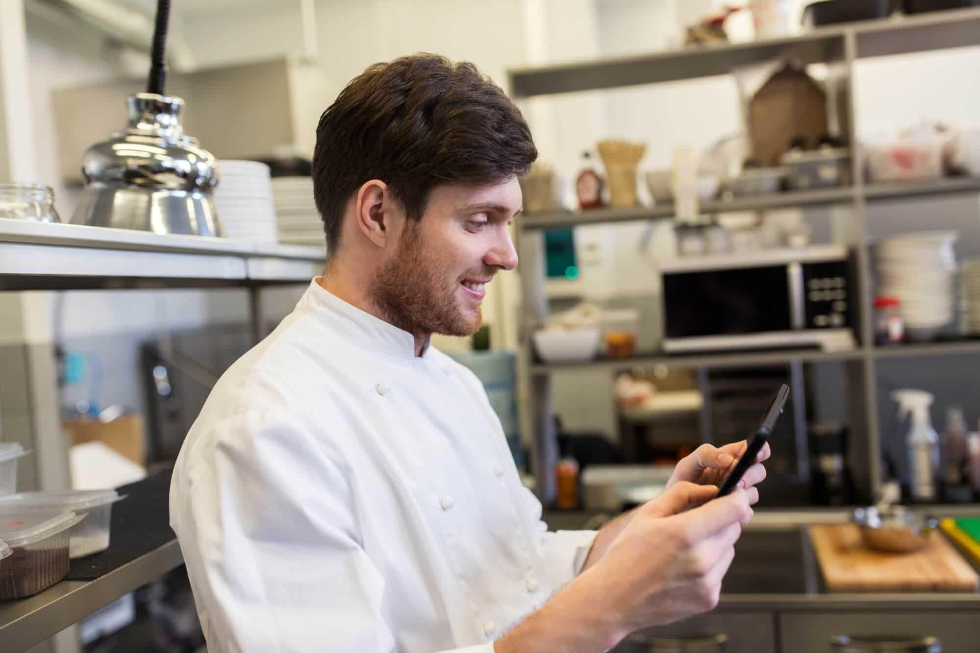 como-informatizar-o-seu-restaurante
