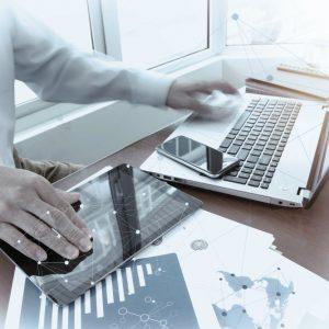 Quais as funcionalidades que o software de PDV precisa ter?