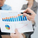 Veja os indicadores que sua empresa precisa acompanhar