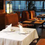 Cadeiras e mesas de restaurante: quais os cuidados eu devo ter?