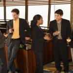 Gestão de filas: saiba como otimizá-la em seu negócio