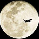 O que a Super Lua pode interferir em sua empresa?