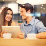 5 coisas que não podem faltar na gestão de restaurante em 2017