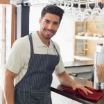 5 dicas de organização para restaurantes