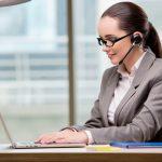 4 dicas para criar um atendimento espetacular e fidelizar clientes