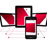 Utilização de NFC-e no estado de SP