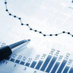 Gestão fiscal: 4 erros que nunca devem ser cometidos