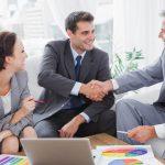 4 dicas para vender mais em tempos de crise