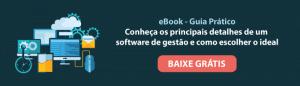 guia-pratico-software-de-gestao