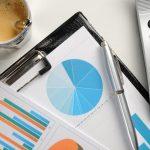 Como estabelecer metas e gerar mais resultados para seu negócio