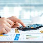 Como a tecnologia pode ajudar a aumentar o faturamento do seu negócio?