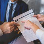 Entenda as regras e legislação sobre demissão de funcionários