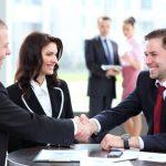 Parcerias para aumentar o faturamento: como elas podem ajudar seu negócio