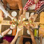 10 dicas para melhorar a experiência do cliente em bares e restaurantes