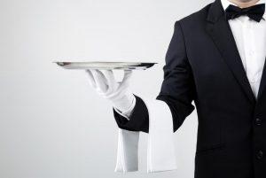 Tudo sobre a Taxa de Serviço em restaurantes