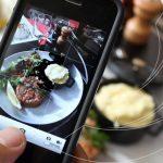 4 dicas infalíveis para promover seu restaurante