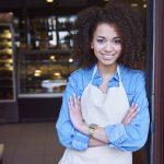 4 dicas matadoras para otimizar sua gestão de pedidos