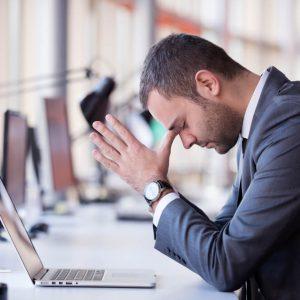 Chegou a hora de trocar o software de gestão
