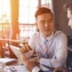 6 dicas para aumentar suas vendas com um software de gestão para restaurante