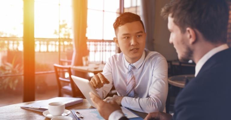 aumentar suas vendas com um software de gestão